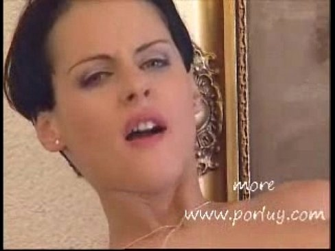 nagy fasz irodai pornó fekete anális Creampie 3