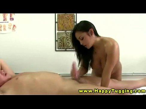big huge dick compilation