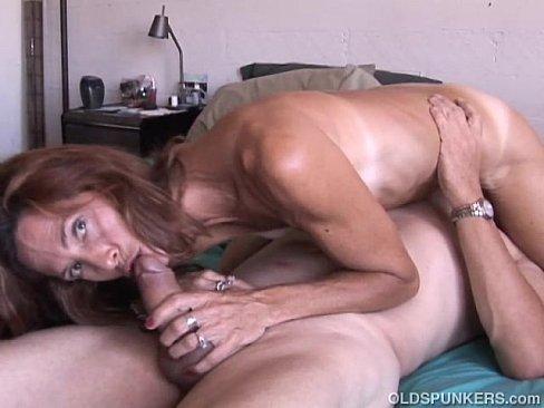 Old spunkers sex videos