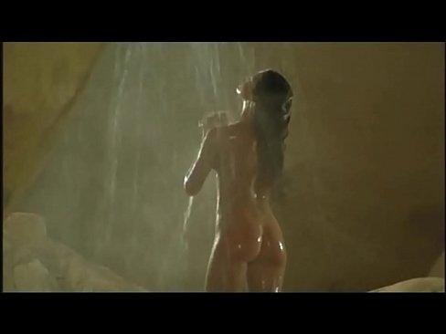 klip-dlya-briana-evigan-porno-video-pishnie-kak