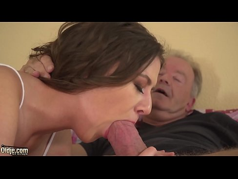 the same amateur ass licking mature will not