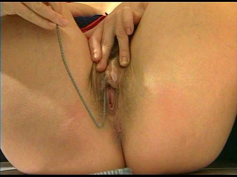 Mädchen orgasmus video