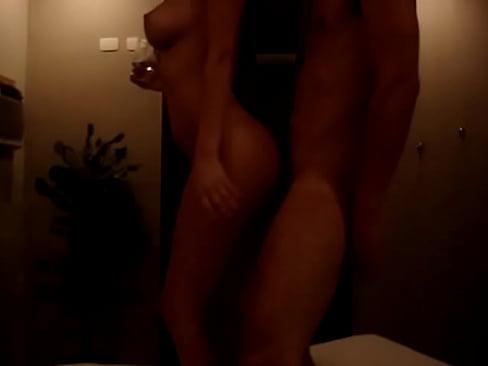 Amateur film tijdens buiten sex nederlands