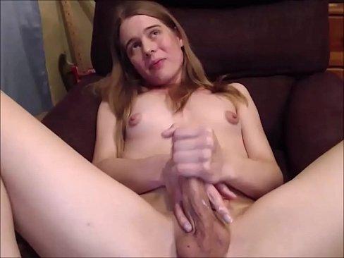 Carmen hayes tits