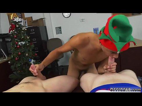 free amateur girl porn