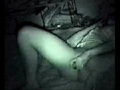 Masterbateing in porn Girl bedroom