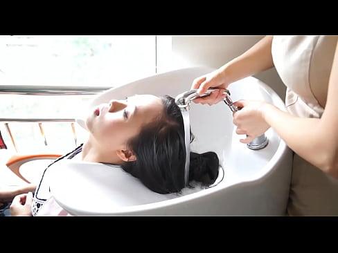 HairPermLover-X193