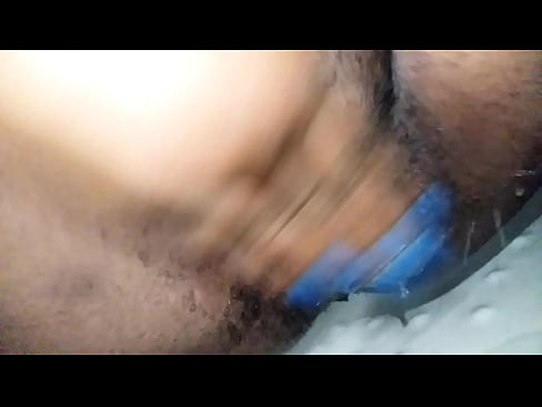 Black Women Squirting Solo