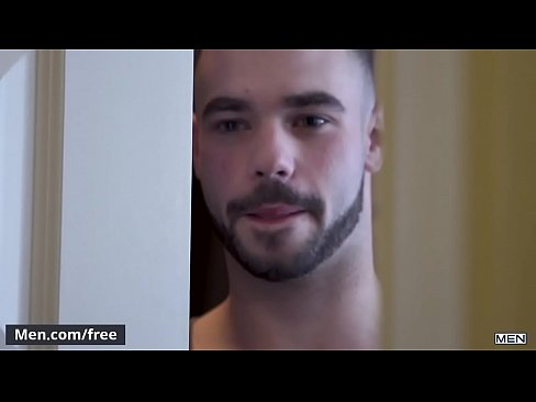 Next Door Male Xvideos
