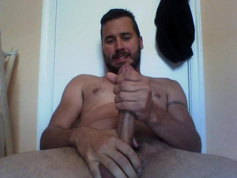 video monster cock hotmail suomi