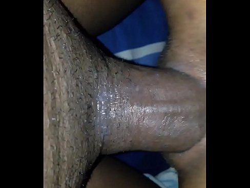 Big Tits Wet Pussy Solo