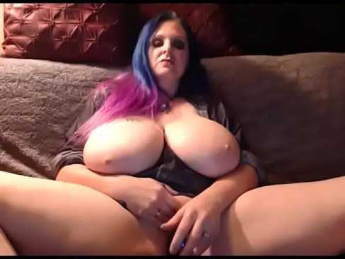 mama sestra brat porno