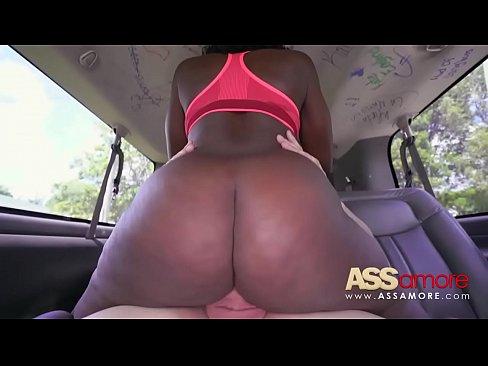 big black booty xvideos