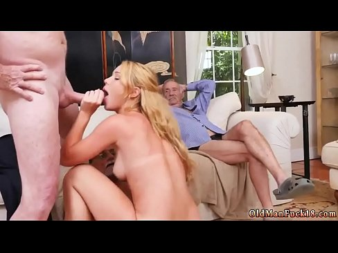 Big Dick Threesome Teen