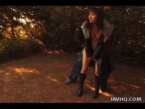 Kinky Outdoor Asian bondage actionXXX Sex Videos 3gp
