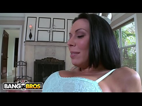 think, that you double penetration cum on pussy think, that