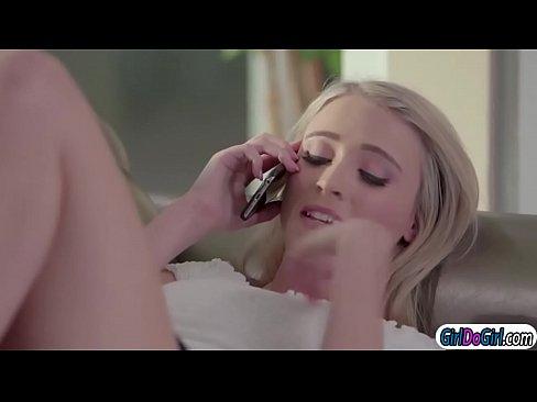 Telefon Sex Kostenlos