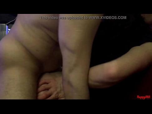 Tumblr amateur face down ass up naked