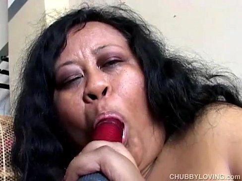 Porn Sex Bigtits