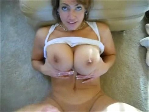 Big ass milf and cougar