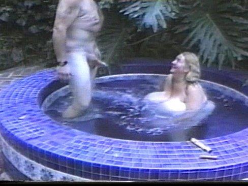 bbw régi nagyi pornó