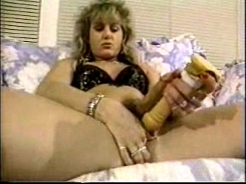 commit error. can milf cum compilation very pity