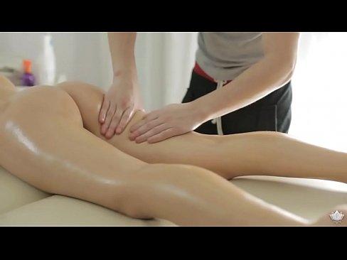 Anal Massage6