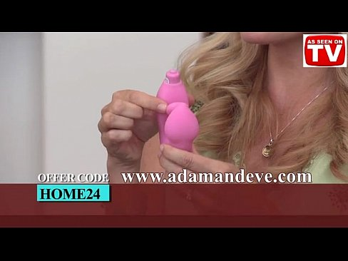 Goddess Dual Clitoral and G-Spot Pink Vibrator | Best Price and FunctionalityXXX Sex Videos 3gp