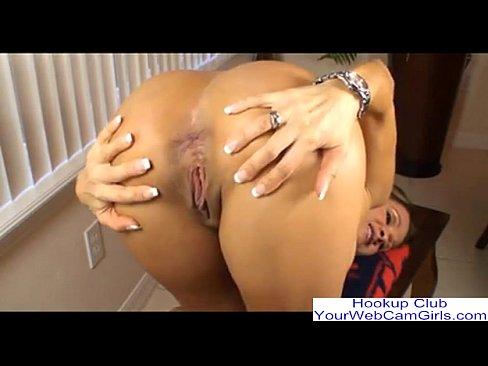 HotWifeRio Sperm Cougar Asshole Free Mature Porn