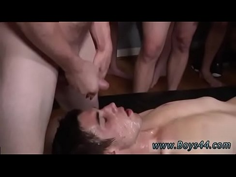 Seksu goli