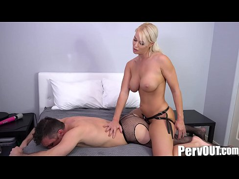 Sex therapeut Videos