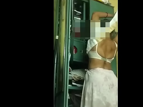Thick Latina Tight Dress