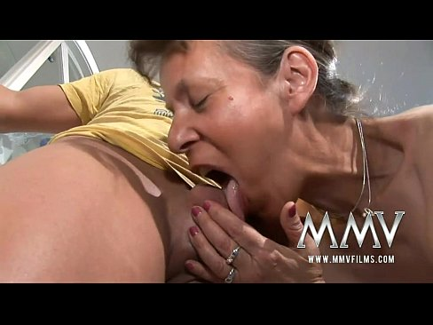 Not take bubble butt broad rides huge cock
