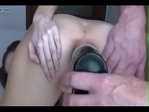 Lina has a new big anal toy- more from her here http://69sex69.tk's Thumb