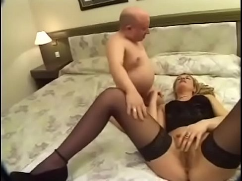 cover video 23 Midget , Dwa  Rf Retro Sex
