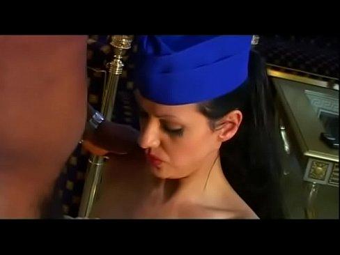 Amazing pornstars of the italian porn for Xtime Club Vol. 30