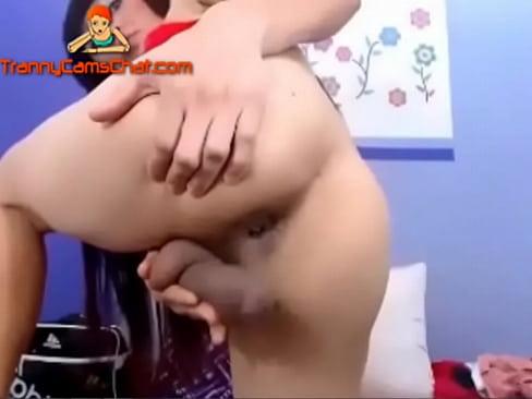 Female pornstar orgasm