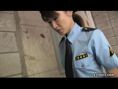 Download vidio sex  Getting her cunt fucked with toys helped from the officer