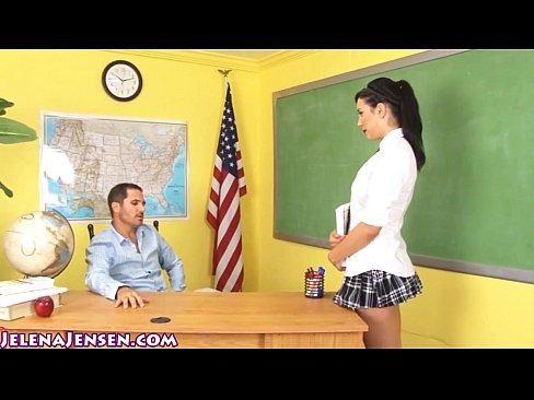 Sex Anal Cu O Eleva Care Se Fute Cu Proful De Mate
