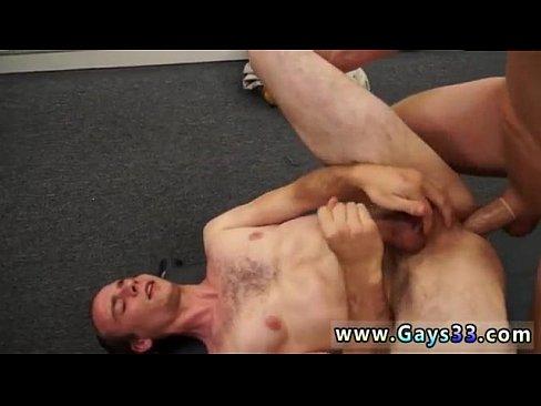 Demonstrate video sex