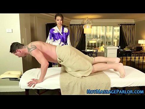 Busty asians massage new jersey craigslist, hard lesbian spank