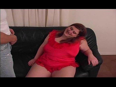 Amateur straight girls seduced by lesbians