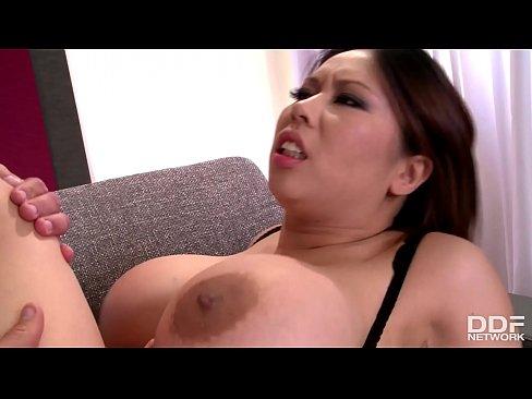 homemade milf squirt anal