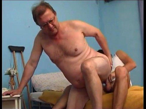 masajistas cariñosas peliculas porno gay gratis