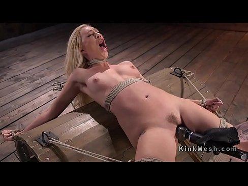 Sex Topl Net