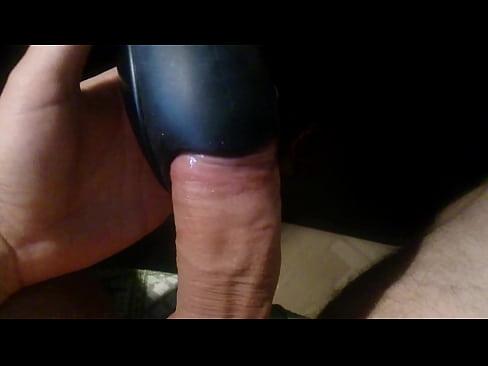 handjob masturbator videos sex toys
