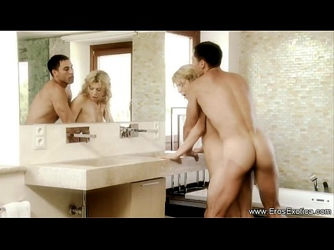 Russian women men porn