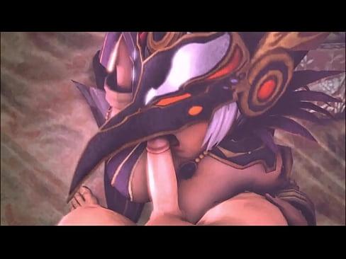 [Hentai][Gifs] Hentai Gifs 01XXX Sex Videos 3gp