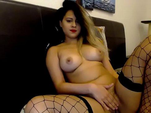 Lauren perez nude photos