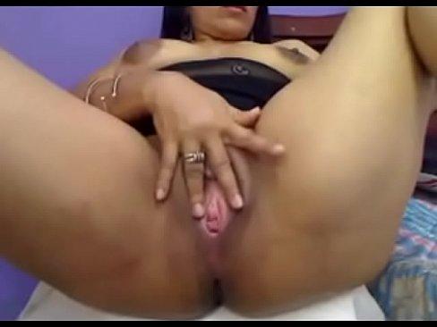 latina mom pussy